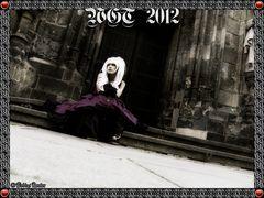 WGT 2012_2