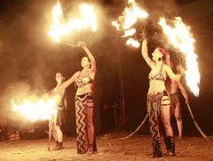 WGT in Flammen 3