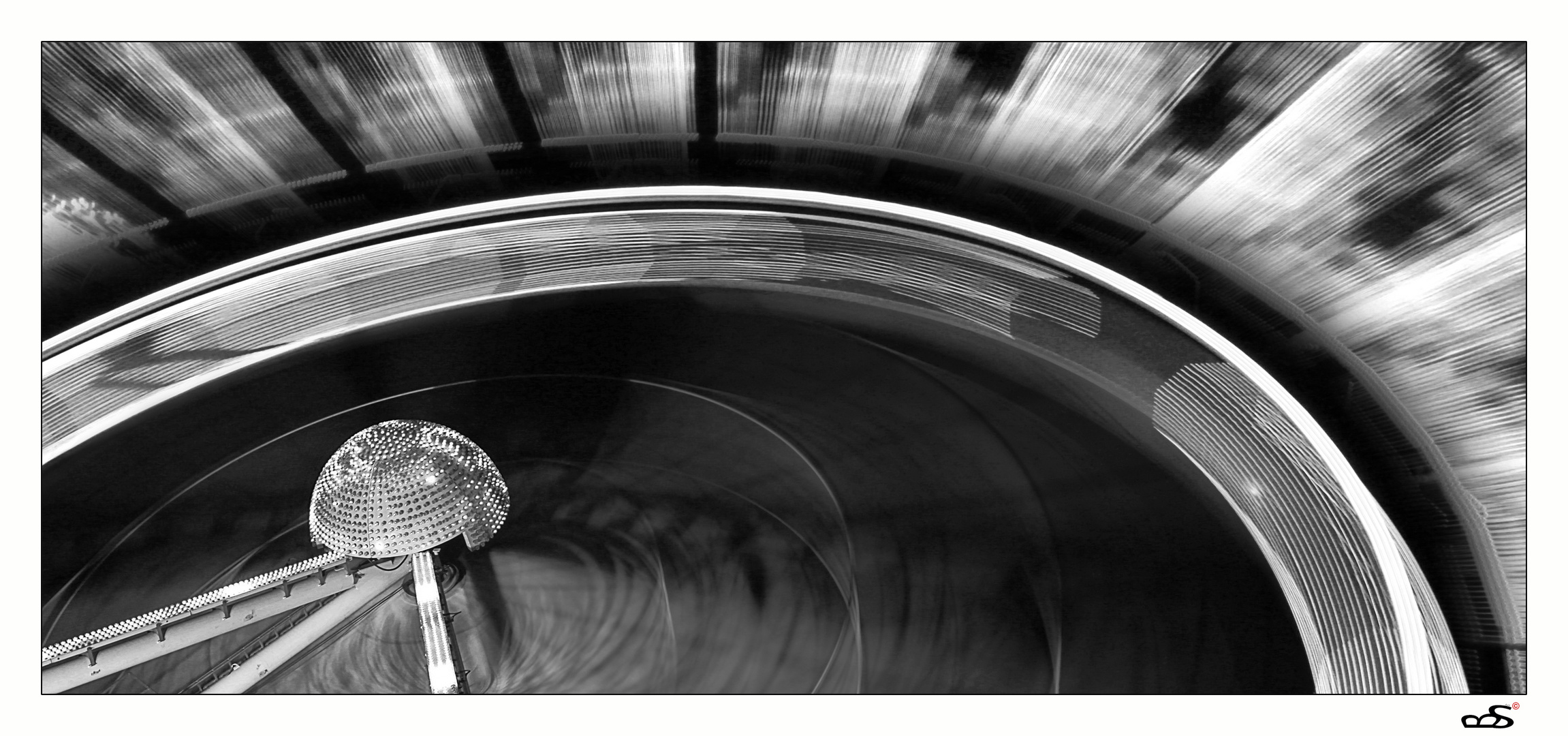wheel of joy