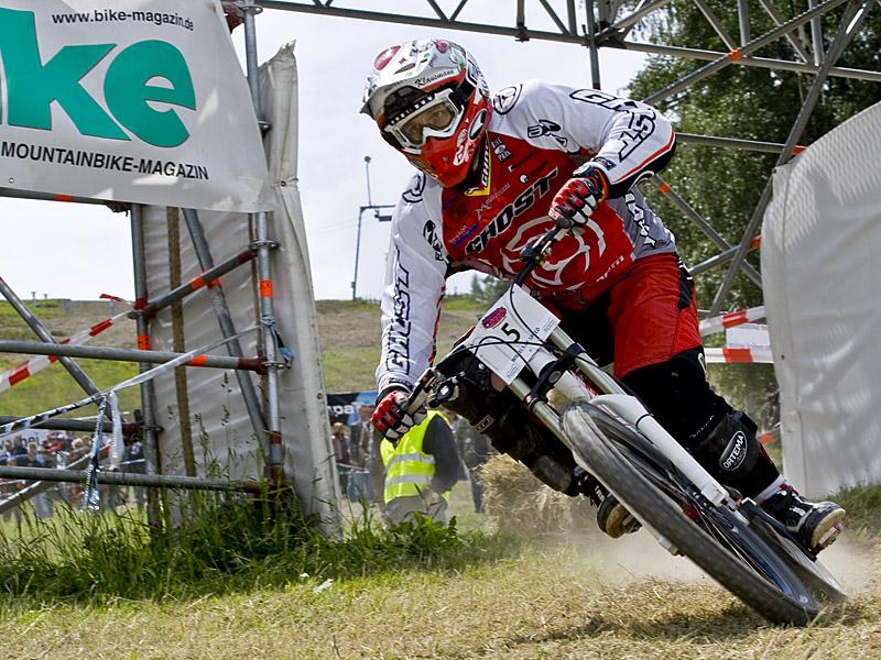 Wheels of Speed 2008