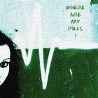 where are my pills