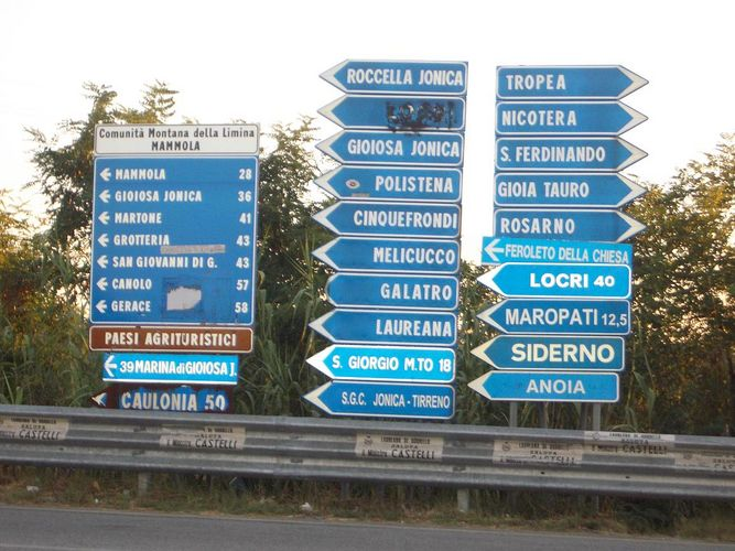 Where Do You Want To Go Today?!