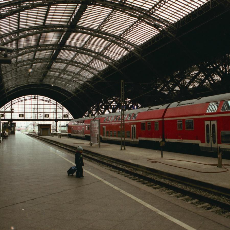 where is my train? photo & image | deutschland, europe, city