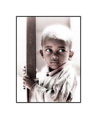 Where is tomorrow?  Gitega, Burundi