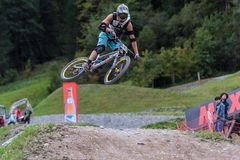whip contest@edc leogang