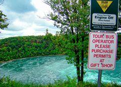 Whirlpool Rapids