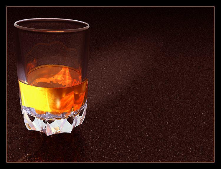 whiskeyglas Version 1