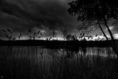 whisper.lake