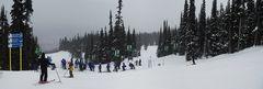 Whistler Mountain Skiresort [2]