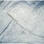 white blue lines textures