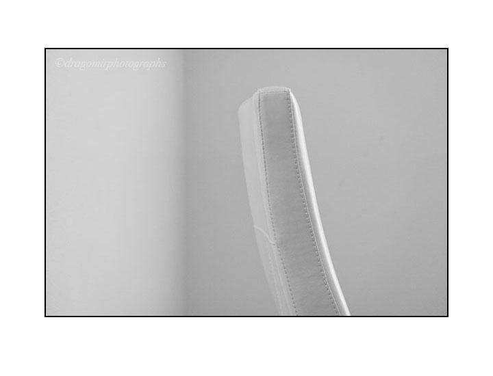 White Chair 6