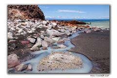 White Island (Whakaari) 4