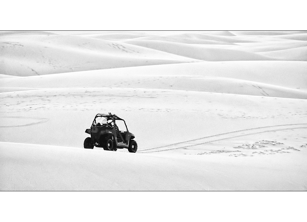 White Sands 05
