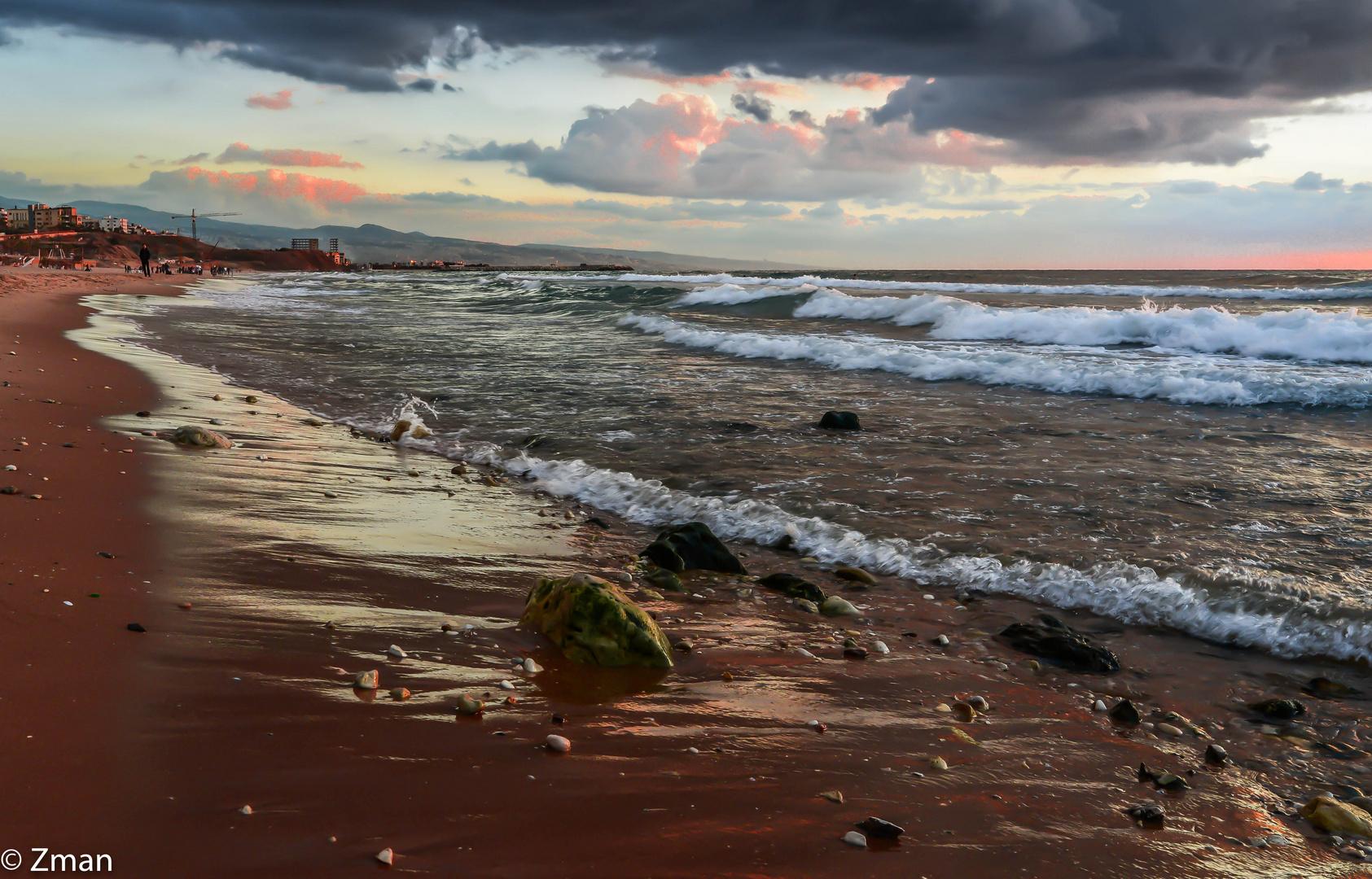 White Sands Beach LAN_2655-103