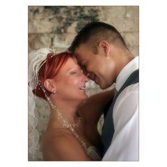 white wedding.V
