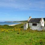 Whitepark Bay - Antrim - Northern Ireland