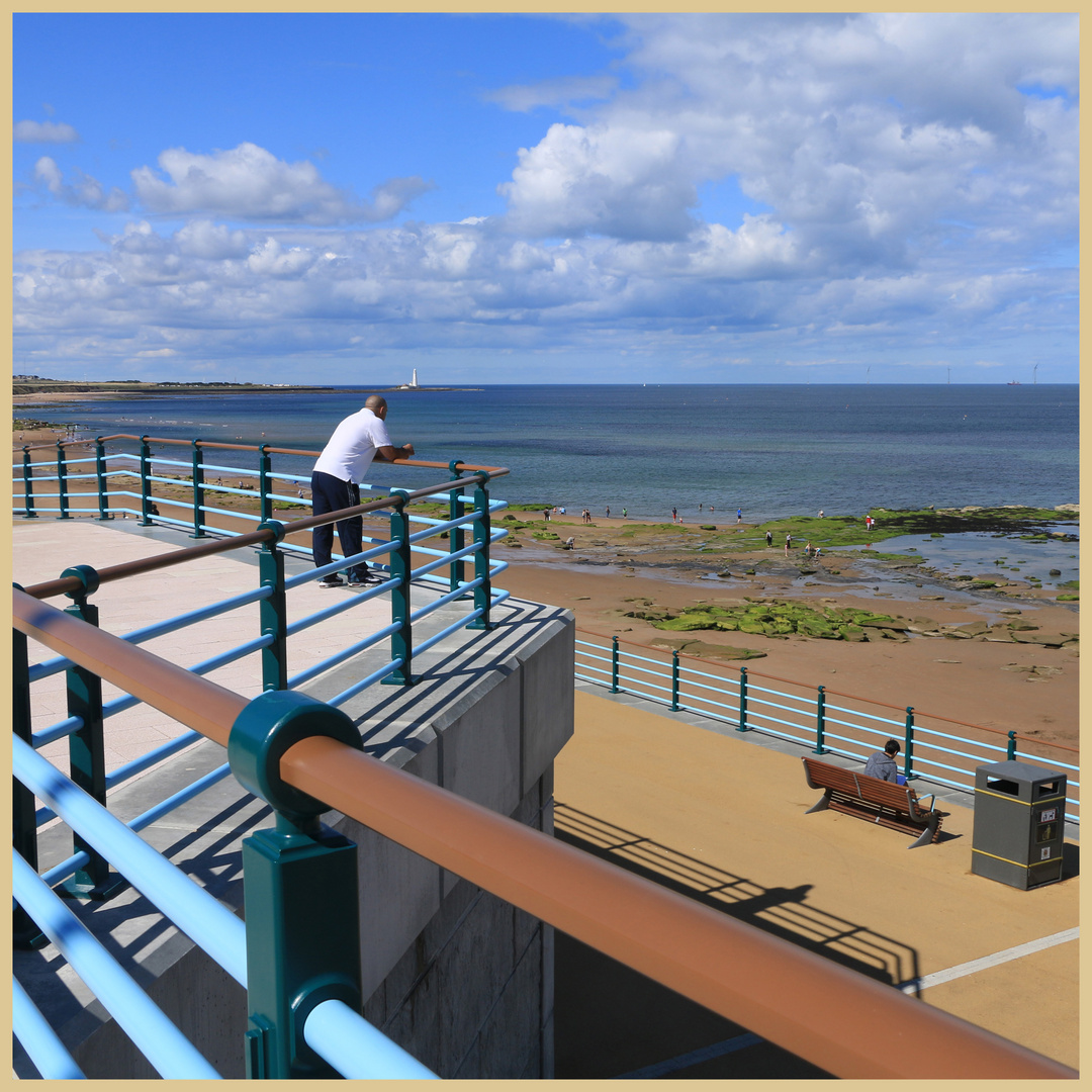 Whitley Bay 12