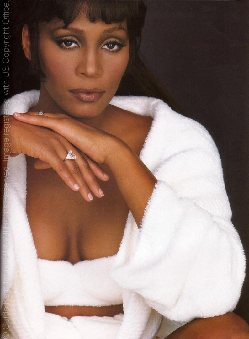 who01_1296 Whitney Houston Los Angeles  (c) Guido Karp for whitneyhouston-2
