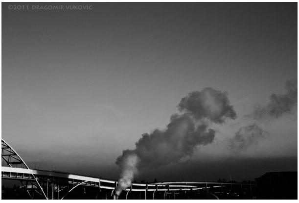 Wholly Smoke 2