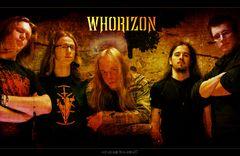 Whorizon