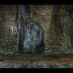 Wichlinghauser-Tunnel_2