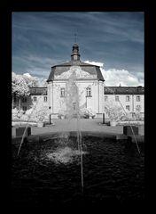 Wickrath Castle