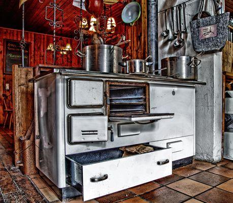 holz h tte fotos bilder auf fotocommunity. Black Bedroom Furniture Sets. Home Design Ideas