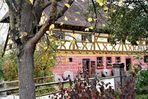 WIE DAZUMAL Museumsmühle Bad Windsheim