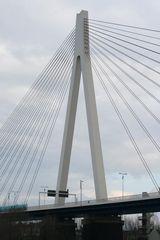 Wie heisst die Brücke? - Gelöst