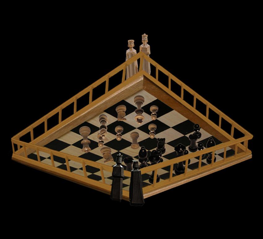 wie komt man da hoch foto bild digiart challenge 087 die leiter digiart bilder auf. Black Bedroom Furniture Sets. Home Design Ideas