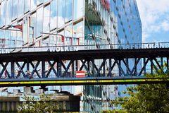 wie viele Brücken hat Hamburg?