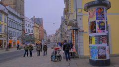 wieder in Erfurt, 6 (en Erfurt otra vez, 6)