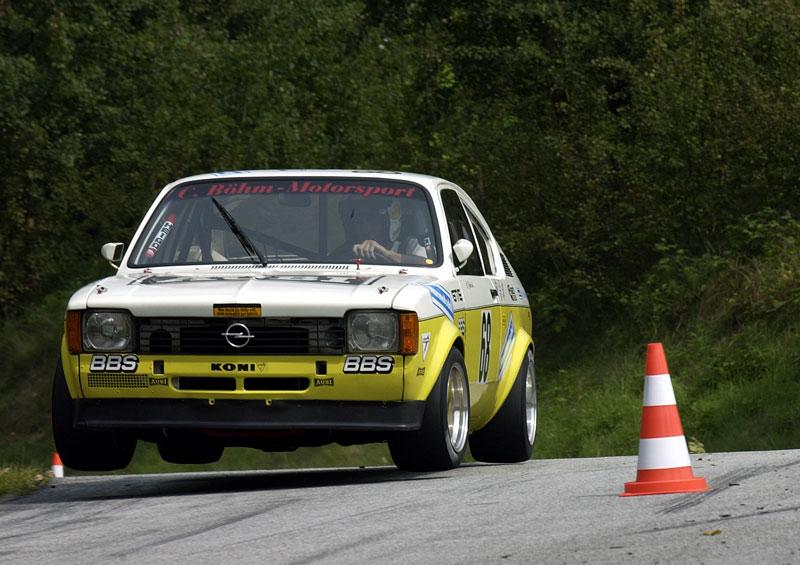 Wieder Rand-Motorsport