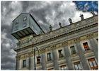 Wien 1