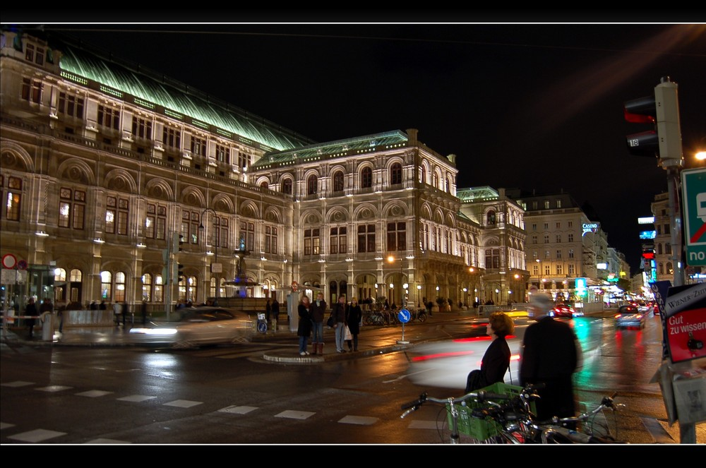 Wien - 2 -