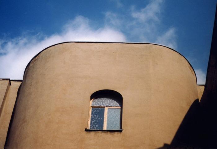 Wien 2, Stuwerviertel