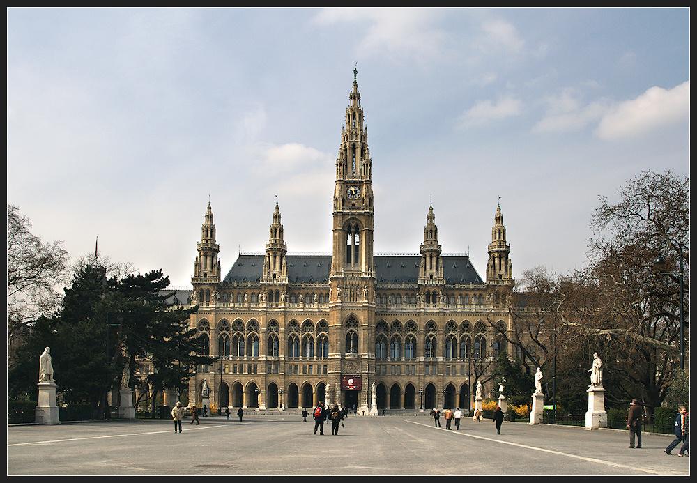 Wien 2008 (8)