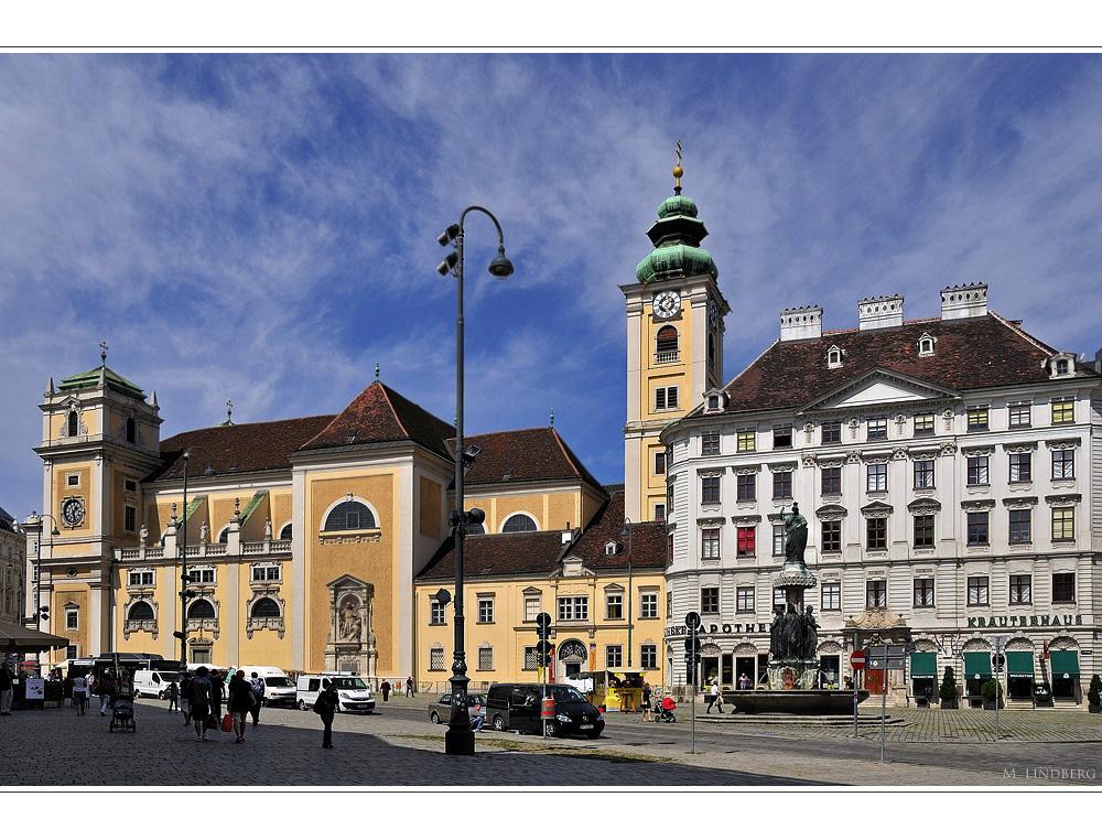 Wien 2011, 36