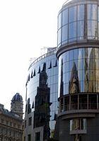Wien am Dom-Haas Haus