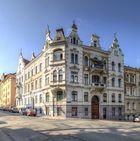 Wien ~ anno dazumal (3a)