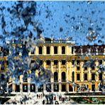 Wien bleibt Wien ! !