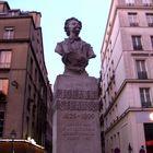 Wien bleibt Wien, auch in Paris...