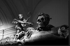 Wien - Dem Tod seine Stadt