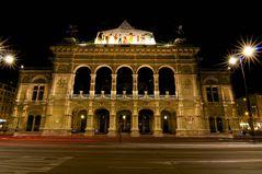 Wien der Oper 2