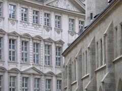 Wien I