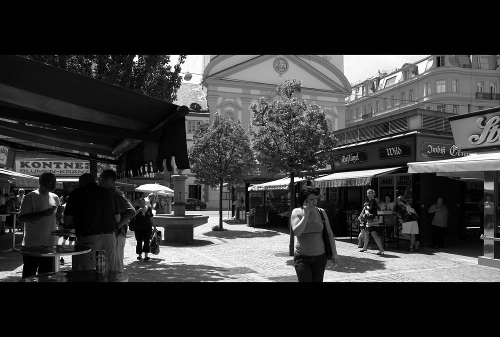 Wien-Impressionen-02