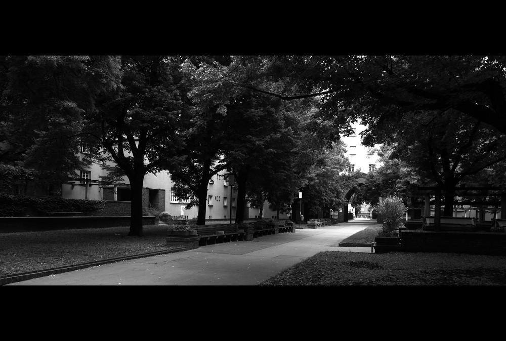 Wien-Impressionen 04