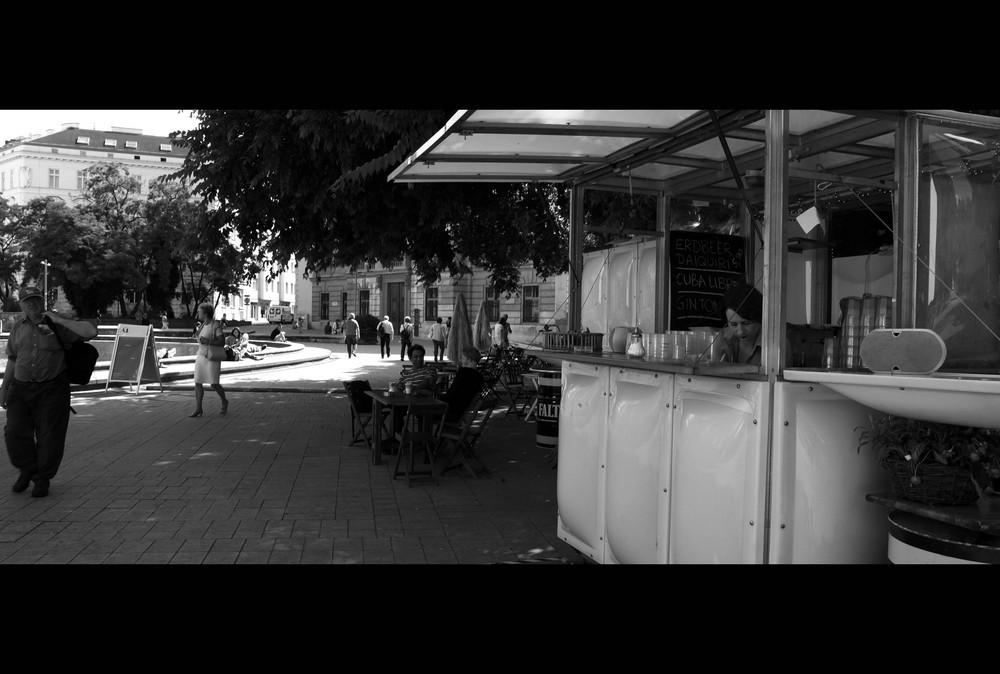 Wien-Impressionen 05
