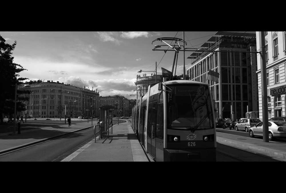 Wien-Impressionen 06