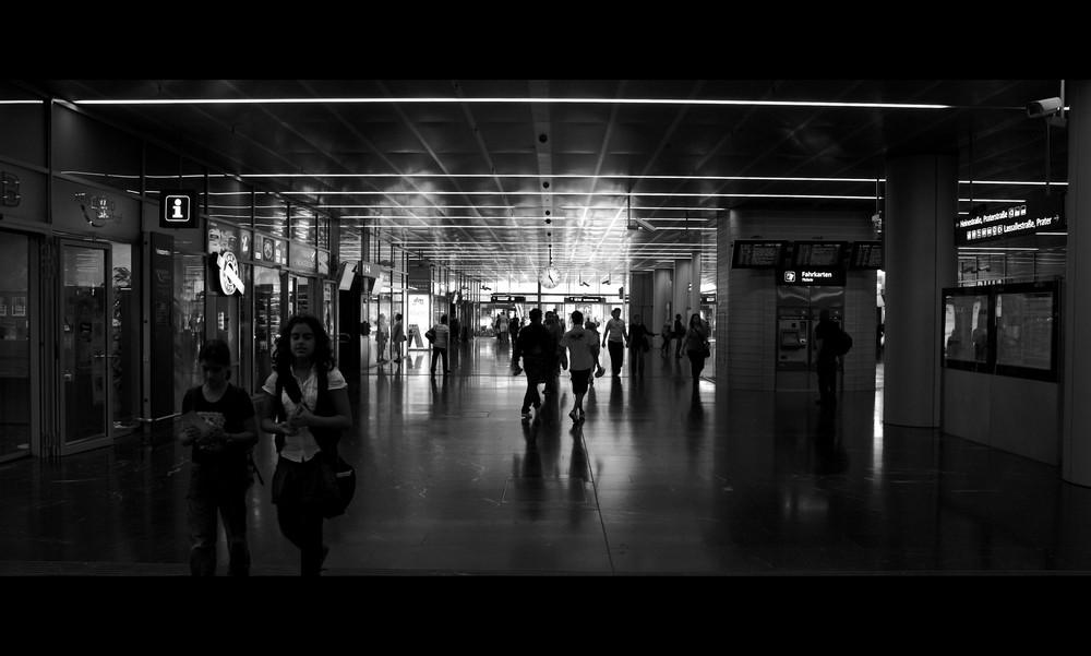 Wien-Impressionen 11